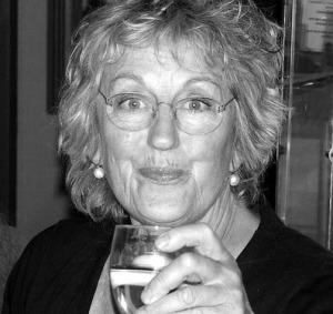 Germaine_Greer