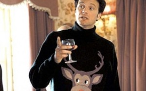 65e33__Colin-Firth-Reindeer-Jumper-Bridget-Jones-Diary-10132013-01-400x3001-415x260 (1)