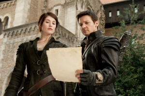 wk-HANSEL & GRETEL: WITCH HUNTERS