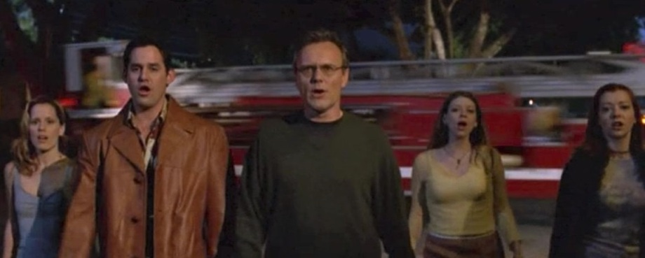 buffy-musical-giles-anya-tara-willow-xander