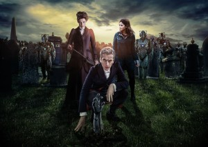 doctor-who-death-heaven-13 (1)