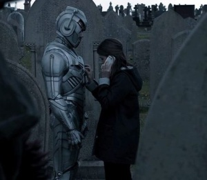 doctor-who_series_8_episode-12_death-in-heaven_looking-back