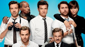 337b9f00-63a9-11e4-871e-1b62bfda1b3c_horrible-bosses-2