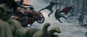 avengers-age-of-ultron-screenshot