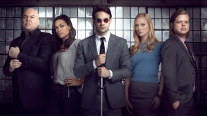 daredevil-netflix-cast