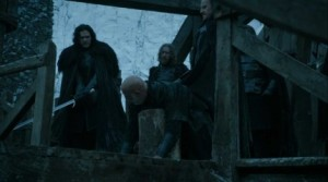 game-of-thrones-s5ep03-079-430x240