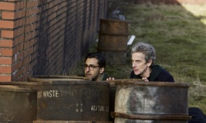 doctor-who-before-the-flood