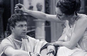 the-romans-ian-and-barbara-hair