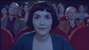 Amelie03
