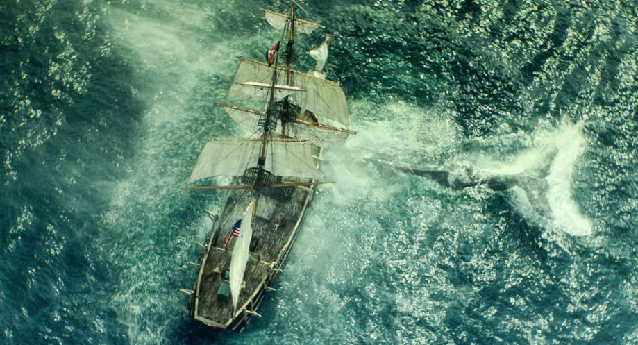 In-the-Heart-of-the-Sea_1-courtesy-of-Warner-Bros
