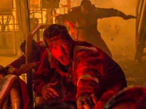 deepwater-horizon-summit-entertainment-final
