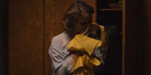 dark 3x04 the origin agnes yellow dress