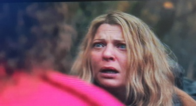 Dark 3x05 life and death 1987 katharina tries to rob her mother in the woods